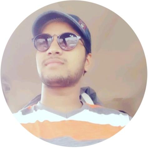WhatsApp Image 2018-01-27 at 10.17.jpg