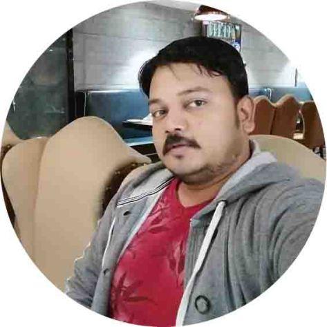 WhatsApp Image 2018-03-16 at 12.29.jpg
