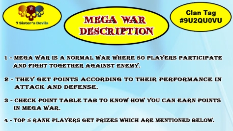 mega war rules.jpg