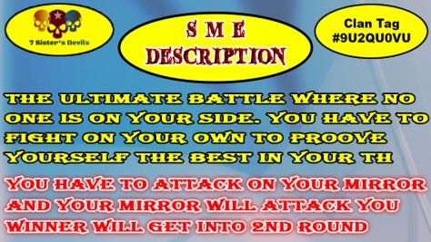 SME Rules.jpg