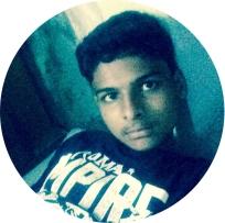 WhatsApp Image 2018-05-13 at 10.09.59 AM.jpeg